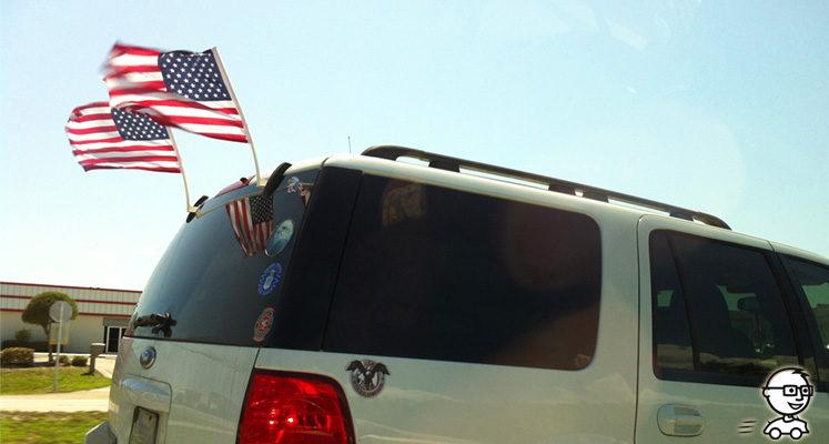 usa-patriot