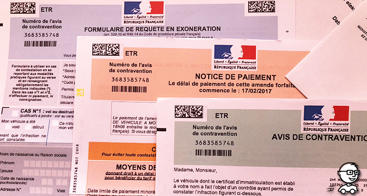 Dating-Normen in Frankreich